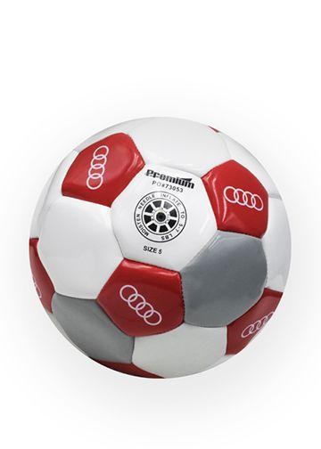 Audi Soccer Ball - Audi (ACM-T40-0)