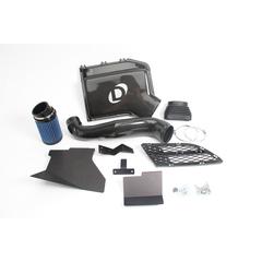 Dinan Carbon Fiber Intake - BMW 335i 2010-2009, 335i xDrive 2010-2009 - DINAN (D760-0029)