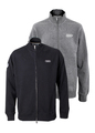 Roots73 Pinehurst Fleece - Mens
