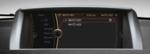 IBOC - HD Radio Tuner