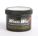 WheelWax - Ultimate Protection for Your Wheels!