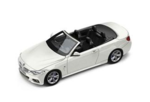 BMW Miniature 4 Series (F33) Convertible