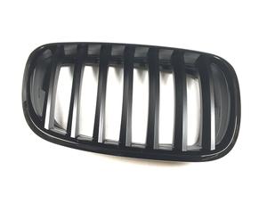 E70 X5, X71 X6 M Performance Black Kidney Grille - Right - BMW (51-71-2-150-246)
