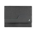 BMW i Multifunctional Laptop Bag