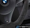 E70 X5M, E71 X6M M Performance Steering Wheel - BMW (32-30-2-221-127)