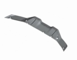 G30 5 Series M Performance Carbon Fiber Rear Diffusor