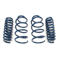 Dinan Performance Spring Set - BMW 335i 2013-2007, 335is 2013-2011, 335i xDrive 2013-2009, 335xi 2008