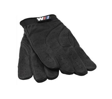 M Driving Gloves - BMW (80-16-0-435-734)