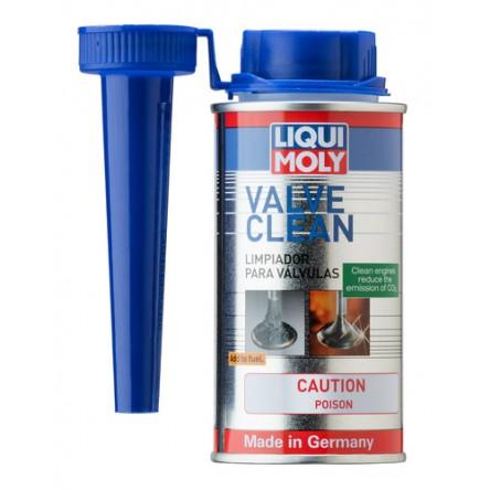 Valve Clean - LIQUI MOLY (LM2001)