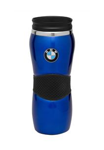 BMW Gripper Travel Mug - BMW (80-90-0-439-611)