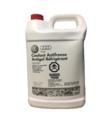 Coolant/Antifreeze - 1 Gallon