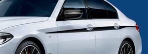 F32/34  4 Series Side Stripe Accent Kit - BMW (51-14-2-457-658)