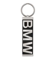 BMW Wordmark Keyring