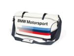 BMW Motorsport Sport Bag