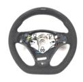 E8x, E9x, E84 BMW Performance Electronic Steering Wheel - for Shift Paddles - BMW (32-30-2-165-396)