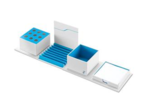 BMW i Desktop Organizer