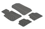 E9x 3 Series All Weather Rubber Floor Mats