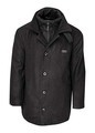 Wool Jacket - Mens