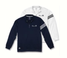 Men's Adidas Climalite 3-Stripe Pullover
