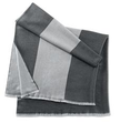 BMW Scarf - Grey