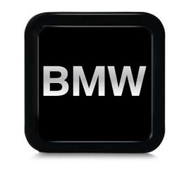 """2"""" Tow Hitch Plug, BMW - BMW (82-71-2-458-086)"""