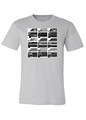 Audi B Evolution T-Shirt