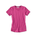 BMW T-Shirt Women's - Fuchsia
