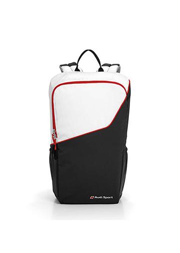 Audi Sport Backpack - Audi (ACM-500-2)