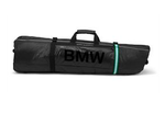 BMW Golfsport Travel Cover