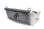 Upgraded Intercooler; BMW F87 M2