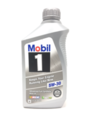 Mobil 1 5W-30 Advanced Full Synthetic Motor Oil - 1 qt