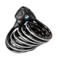 BMW Spiral Lock