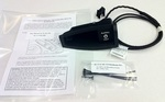 E85/86 Z4 Auxiliary Audio Input Kit