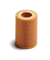 Oil Filter Set with Gaskets