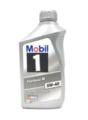 Mobil 1 5W-40 Advanced Full Synthetic Motor Oil - 1 qt