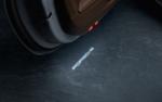 LED Door Panel Light Kit - 992 (2020+), Cayenne E3 (2018+), & Taycan - Porsche (9Y0-044-911)
