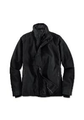 BMW M Jacket Mens - Black