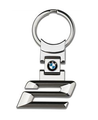 BMW Key Ring Pendant - 2 Series