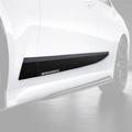 G20 3 Series M Performance Frozen Black Foil Application Kit - BMW (51-14-2-458-194)