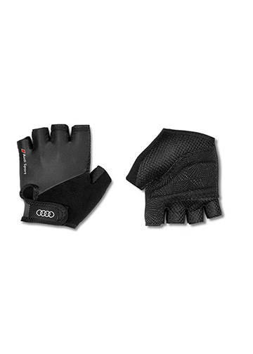 Audi Sport Biking Gloves - Audi (ACM-A60-3)