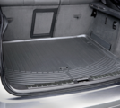 E71 X6 All Weather Cargo Liner