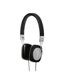 Bowers & Wilkins Headphones - Black/Silver