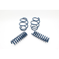 Dinan Performance Spring Set - BMW 335i xDrive 2015-2013, 340i xDrive 2017-2016
