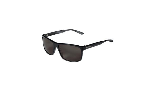 Men's Sunglasses - Porsche (WAP-075-006-0F)