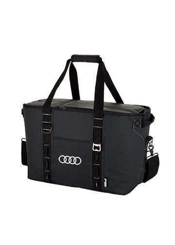 Urban Peak® Waterproof Cooler - Audi (ACM-559-8)