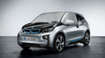 i3 Climate Cover