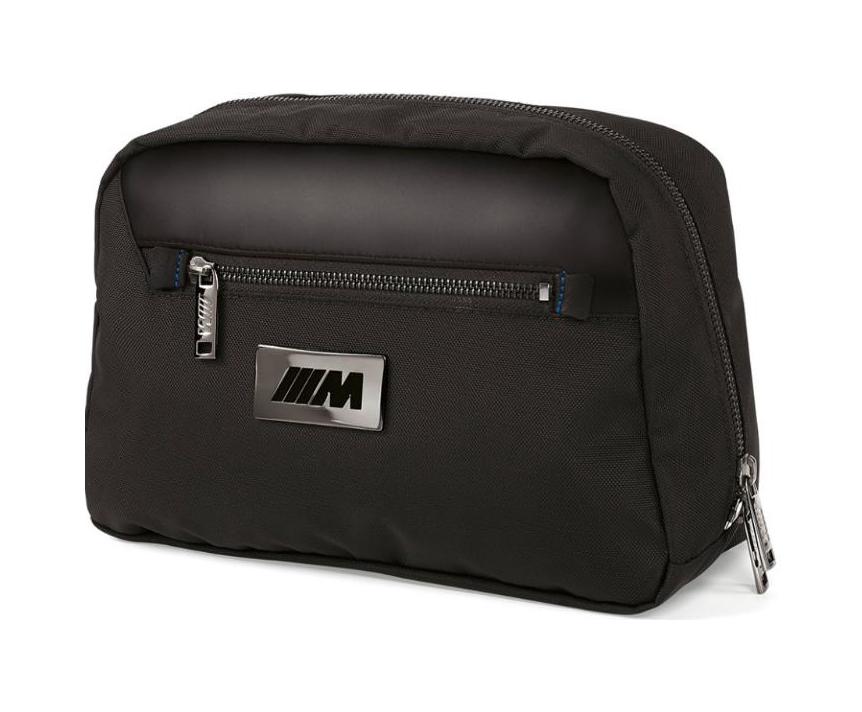 M Toiletry Bag - BMW (80-22-2-454-769)