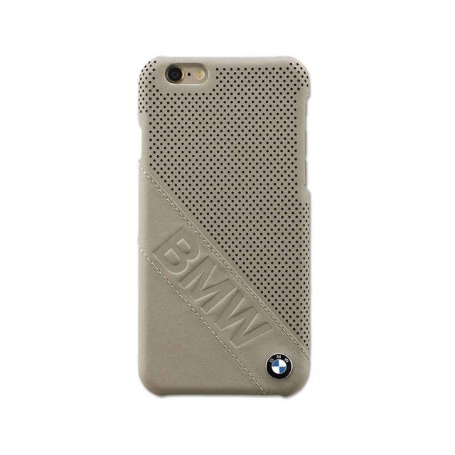 BMW Mobile Phone Hard Case - BMW (80-21-2-413-764)