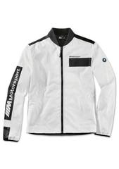 M Motorsport Men's Jacket - BMW (80-14-2-461-116)