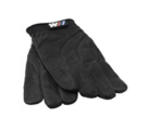 M Driving Gloves